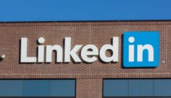 Why You Must Include LinkedIn in Your Content Marketing