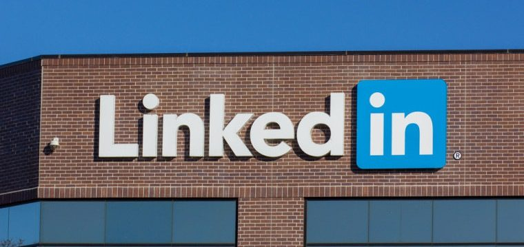 Why You Must Add LinkedIn in Your Content Marketing | SEJ