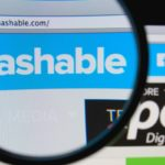 How to Get Featured in Mashable   Search Engine Journal