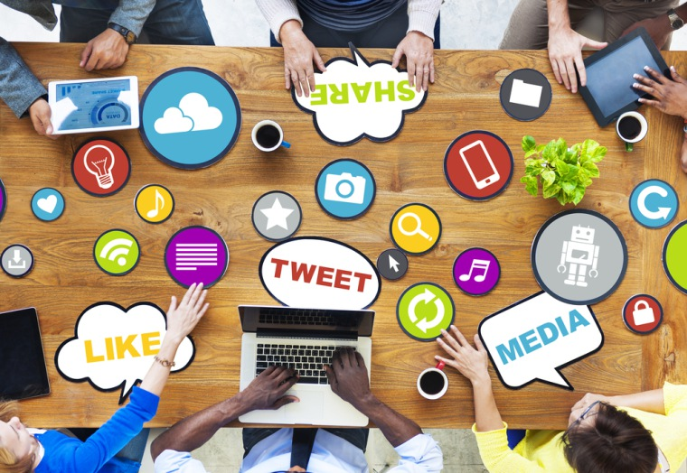 How to Revive your Social Media Campaign   SEJ