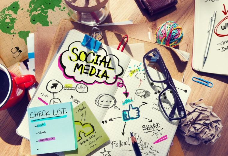 How to Revive your Social Media Campaign | SEJ