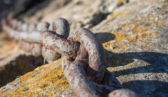 How to Clean Up Your Bad Backlinks