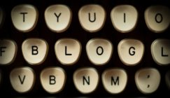 Writing a Blog: Obtaining an Attractive Writing Style | SEJ
