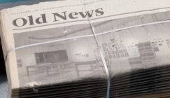 Google Is A More Trusted Source Of News Than Traditional Media [REPORT]
