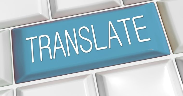 Twitter Teams Up With Bing To Offer Translated Tweets