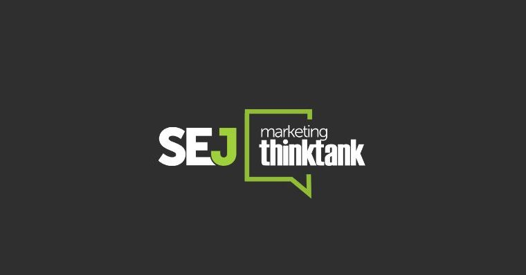 Here Are The Sites Chosen for SEJ's Marketing ThinkTank's Live Site Audit on February 4th