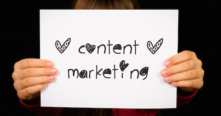 Can You Grow Your Organic Traffic Without Generating Content?