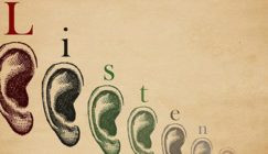 How to Generate Leads on Social Media by Simply Listening to Your Audience