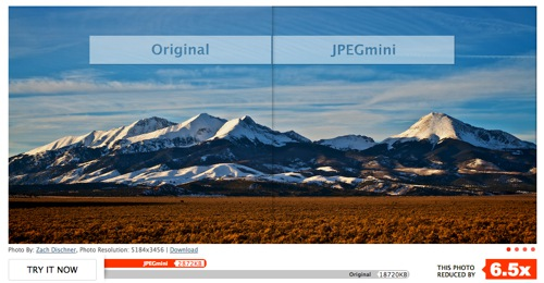 Optimizing Images For SEO | Search Engine Journal