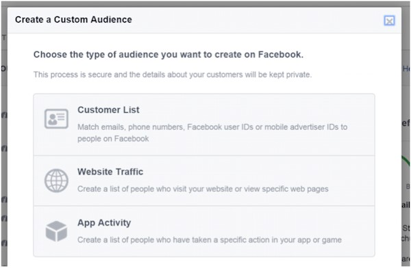 5 Powerful Facebook Ad Targeting Strategies | SEJ