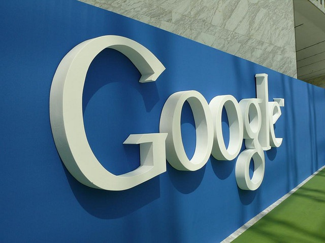 Google To Once Again Show Tweets In Search Engine Results Pages