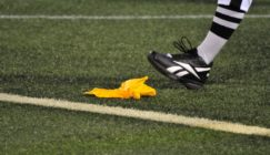 Hit With A Penalty? Google Explains The Best Way To Submit A Reconsideration Request