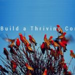 How to Build a Thriving Online Community | SEJ