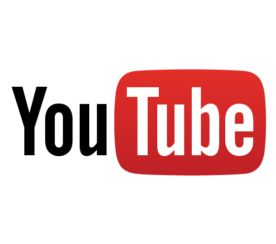"""How-To"" Searches on YouTube up 70%, More Than 100M Hours Watched So Far in 2015"