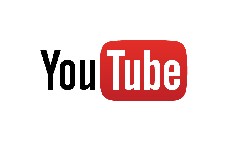 """""""How-To"""" Searches on YouTube up 70%, More Than 100M Hours Watched So Far in 2015"""