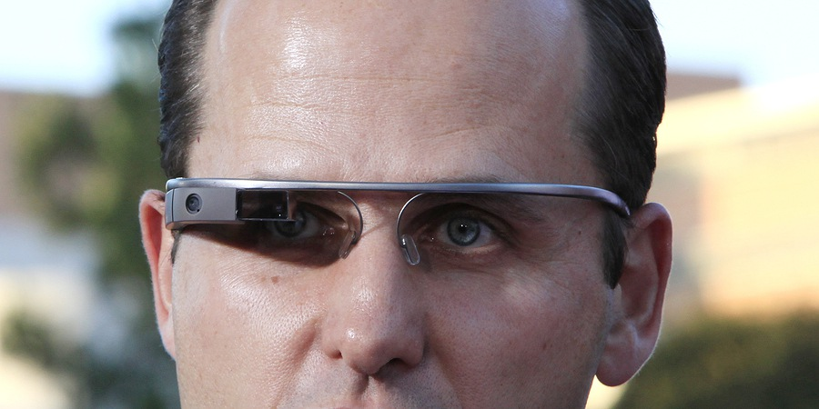 Google Glass: What Went Wrong and What's Next?
