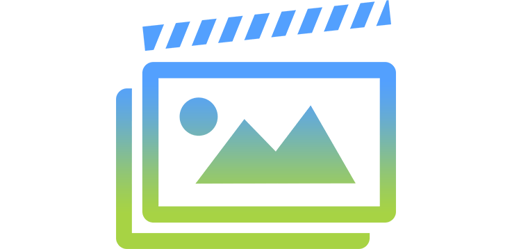 Content Marketing Guide - Photo/Video Content