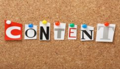 6 Ideas to Effectively Share Your Content