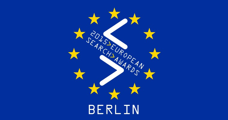What Does It Take To Win A Search Award? An Interview With EU Search Awards Judge