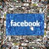 Facebook Acquires Top Shopping Search Engine In Effort To Improve Commerce Ads