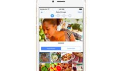 Facebook Introduces App For Managing Ads On The Go