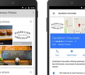 Google Gives Business Owners More Control Over Photos Displayed In Search Results