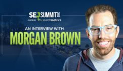 morgan-brown-interview