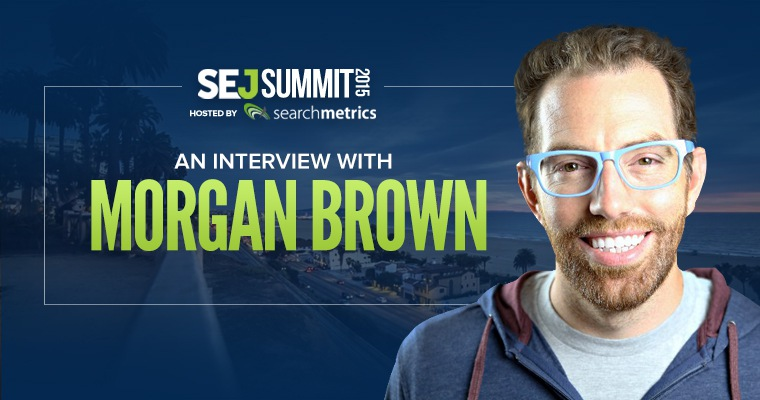 Delivering Experiences Through Growth Hacking With @morganb