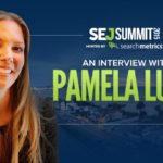 pamela-lund-interview