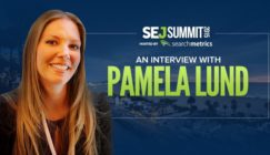 #PPC & Paid Social Media Strategies: An Interview With @Pamela_Lund