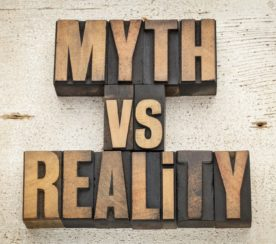 5 SEO Myths Debunked by Data