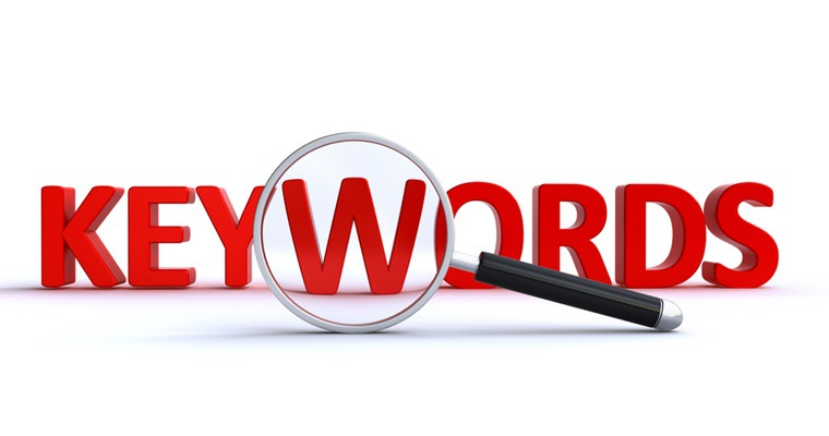 Understanding The Difference Between Queries And Keywords And What To Do About It