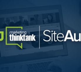 Site Audits: Evaluating the SEO, Content & Social for 3 Websites