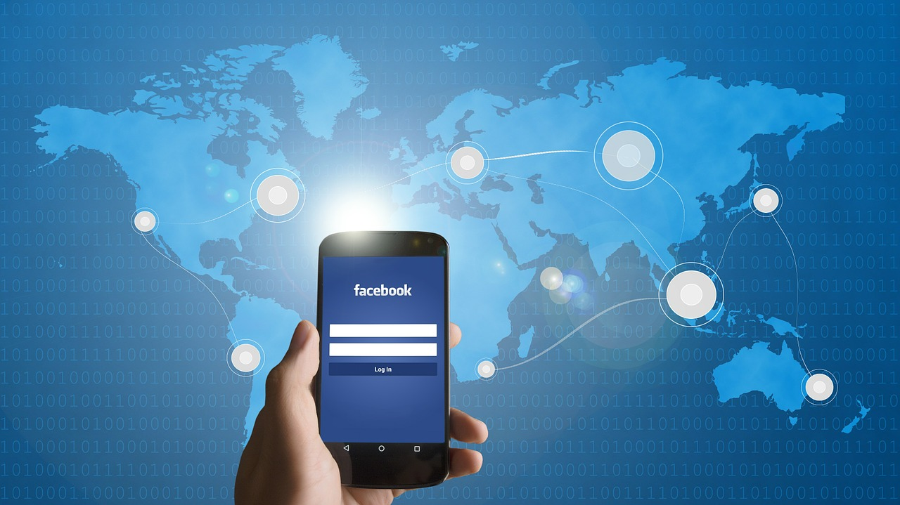 Now You Can Decide Who Manages Your Facebook Profile After You Die