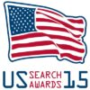 US Search Awards 2015: Now Open For Entries