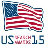 US Search Awards 2015: Now Open For Entries | SEJ