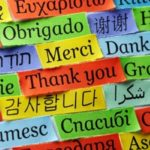 "Use ""hreflang"" for Multilingual Websites 