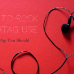 How to Rock Hashtag Use (And Why You Should) | SEJ