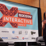 The Art and Science of Shareability With The Publisher of BuzzFeed #SXSWi 2015 Recap