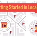 SEO 101: Getting Started in Local SEO (From Scratch) | SEJ
