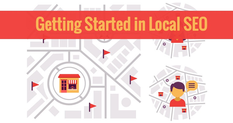 SEO 101: Getting Started in Local SEO (From Scratch)