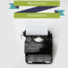 12 Ways Marketers Can Improve Relationships With Journalists