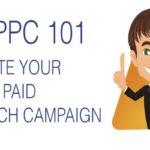 PPC 101: Creating Your First Paid Search Campaign | SEJ