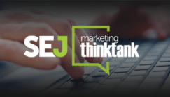 #SEJThinkTank Webinar With Neil Patel April 2nd: The Art and Science of CRO