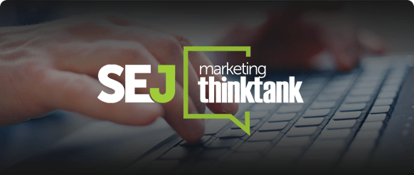 #SEJThinkTank Recap: Google Analytics Tips for Web Publishers
