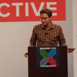 Lessons From BuzzFeed: SXSWi 2015 Recap