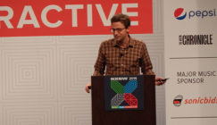 Lessons From BuzzFeed Founder & CEO @Peretti #SXSWi 2015 Recap