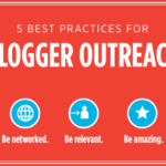 blogger-outreach-practices