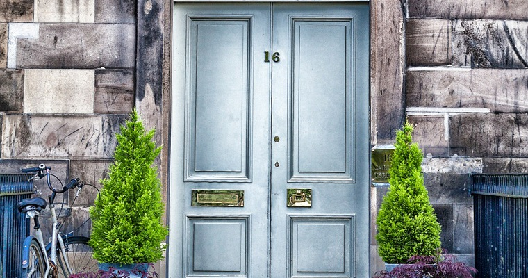 Google to Devalue Doorway Pages in Search Results