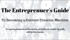 entreprenuers-guide-to-content